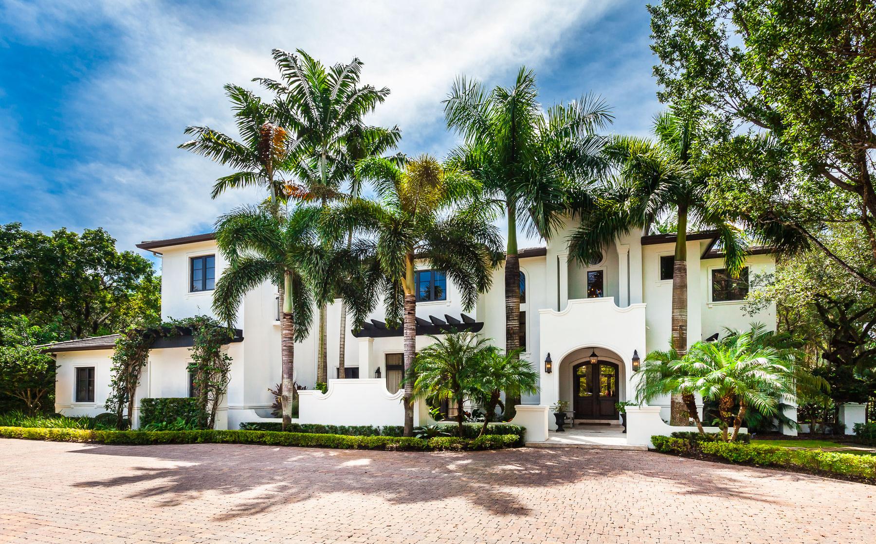 Maggie Alvarez, P.A. | Broker Associate | South Florida Real Estate ...